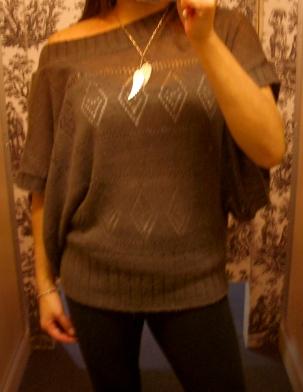 lindseysweater.JPG