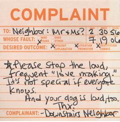 complaintnotes1.jpg