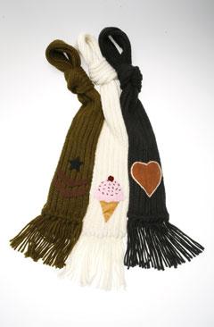 embroideredscarf1.jpg