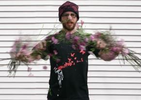 flowersinattic2.jpg