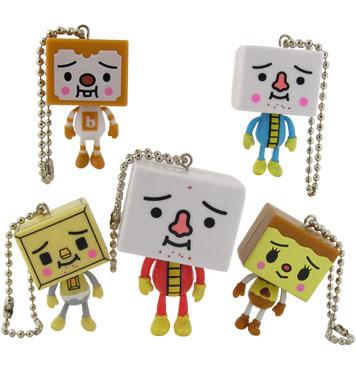 tofu-babies.jpg