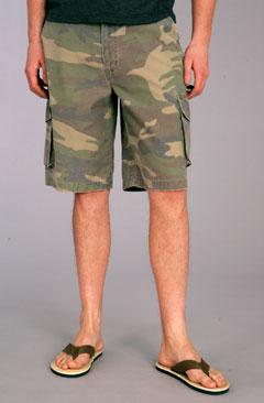 armypants.jpg