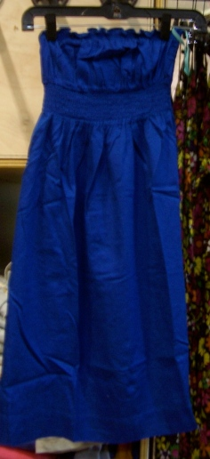bluetubedress12.jpg