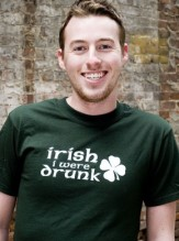 bt-irish-featured-1800.jpg