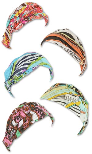 multicolorheadband.jpg