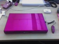 pinkcomp.jpg