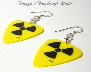 radioactive-guitar-pics.jpg