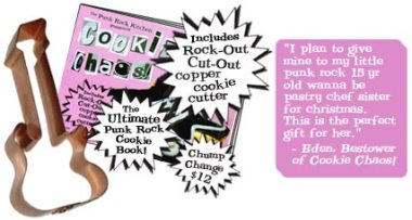 punk_rock_cookie_book_and_guitar_cookie_cutter.jpg