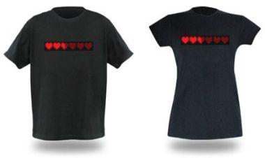 2-1-08-heart-shirt.jpg
