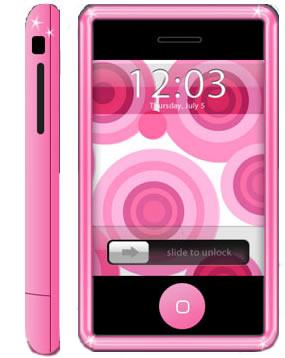 pinkiphone.jpg
