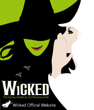 wicked_logo.jpg
