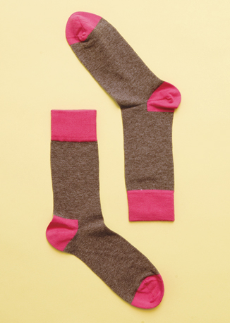 happysocks_mc08-006_m1