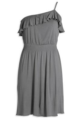 graydress