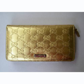 wallet_1524