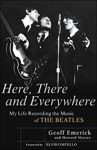 Le Geoff Emerick Herethere-everywhere325