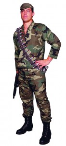 army-navy-marine-costume-137x300