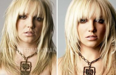 britney-spears-airbrushed-circus-three