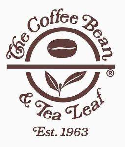 coffee-bean_full