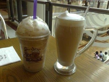 coffeebean-pecan-praline