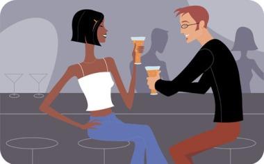 dating-13449