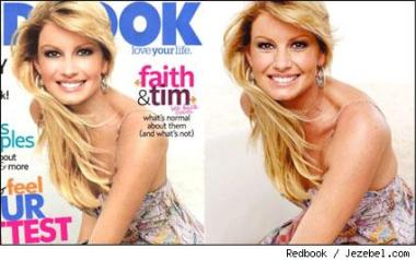 faith-hill-airbrushed