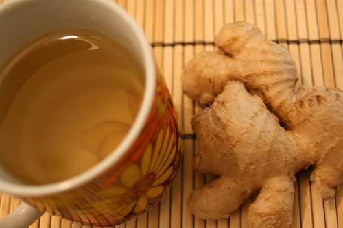 http://urbanupdater.files.wordpress.com/2009/10/ginger-tea.jpg