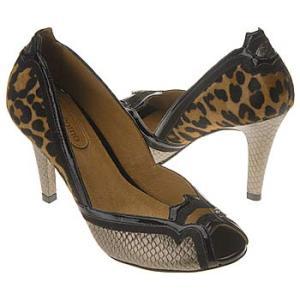 shoes_iaec1173209