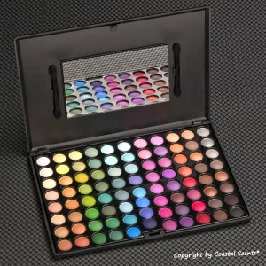 88coloreyeshadowpalette