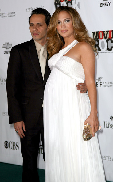 Simply excellent Celebrities that are pregnant in 2009 topic
